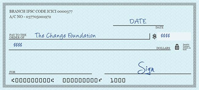 Cheque_details_change_foundation
