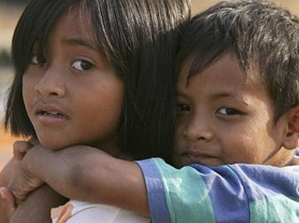 kashmir children projects