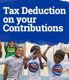 tax_deduction_widget